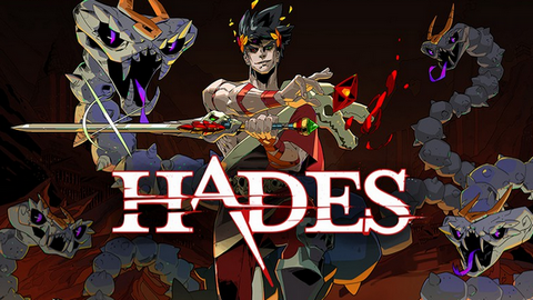【朗報】この前ニンダイミニでも紹介されたインディゲーム「HADES」が100万本達成wwww