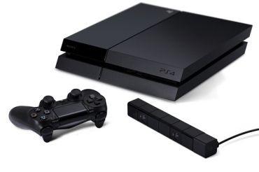 PS4の圧勝で互換は必要ないと証明された