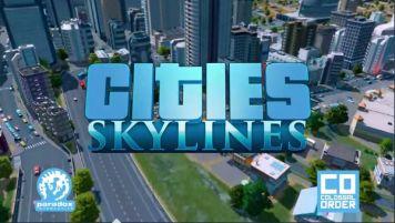 「シティーズ:スカイライン PS4 Edition」 感想 攻略 「恐ろしいほどの時間泥棒www」と中毒性と難易度の高さが絶不評(褒め言葉)