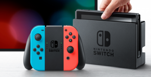 NINTENDO_SWITCH-640x324