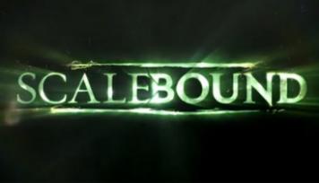 【悲報】マイクロソフト、ウェブサイトから開発中止となったプラチナ『Scalebound』に言及する箇所を全て削除