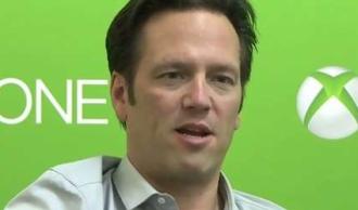 マイクロソフトPhil Spencer氏「E3を見ててくれ。XboxOneの独占タイトルや将来的なプランを紹介する。更にエキサイティングなタイトルも明らかになるだろう」