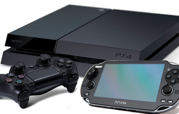 2016年日本のゲーム市場。VITA堅調PS4絶好調、一方任天堂は30%近いダウンへ