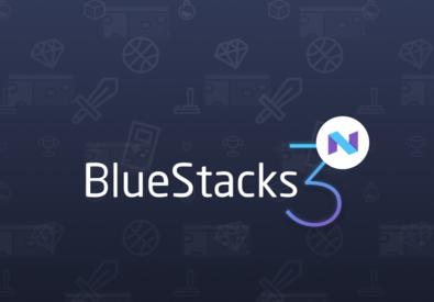 AndroidゲームアプリをPCで起動できる「BlueStacks 3N」が正式リリース!