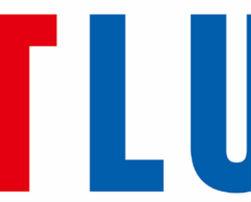 新生アトラスのロゴが判明!! 4月1日より始動、エイプリルフール・・・ではない