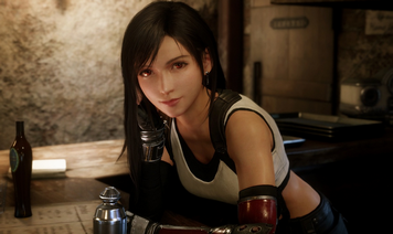 女性「アニメやゲームの女キャラって整理がないかのように敵と戦ってて違和感がすごい」