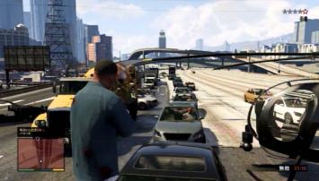 【驚愕】GTA5さん、いつの間にか1億本売れていたwwww