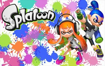 splatoon__wallpaper_by_masterenex-d8upa48_R