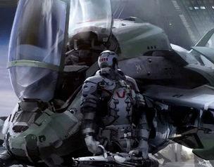 期待のFPS「Destiny」 最新まとめ攻略情報! 舞台背景・設定・ストーリー ボイス 希望・要望 引き継ぎ要素 ハンドキャノン
