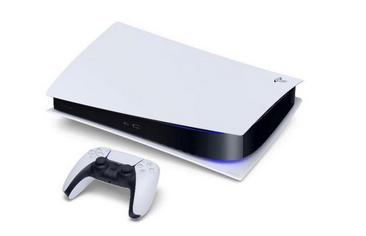 【朗報】PS5、軽量化されて新型へ