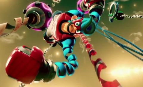 9-Minutes-of-ARMS-Nintendo-Switch-Gameplay-790x480