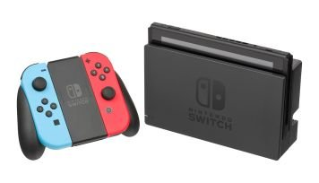 Switchの新本体が出るとしたらどんなのが出ると思う?