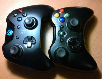 (一転攻勢) Xbox One、「DirectX 12」により性能が2倍になる!?