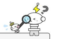 3DS「ポケモンORAS」 フラゲ配信でBANwwwww