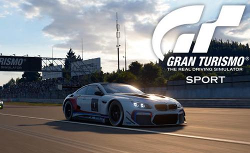 レースゲーム、自動車ゲームってこれ以上進化できるの?