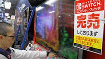 日本一の看板作品クリエイター、電撃PSのインタビューで「Switchの大逆転勝利は痛快」とコメント