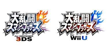 WiiU/3DS「大乱闘スマッシュブラザーズ」 「リトルマック」の「キャプテン レインボー」フィギュアがお披露目!発売日はよ