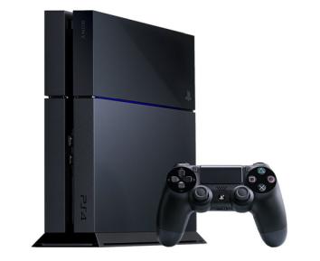 PS4って今30000円くらいで買える?