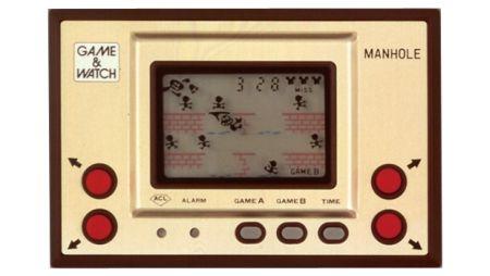 slide008