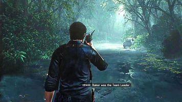 PS4「サイコブレイク2」 イベントや探索シーンをたっぷり収録したロング実況プレイムービー公開!ムリッ!!