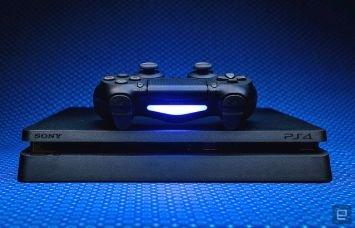 PS4本体クラッシュ問題、Yahooトップニュースに掲載される