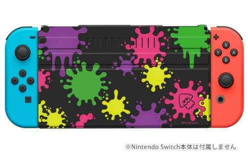 splatoon2-cover-joycon-pouch-19