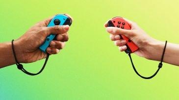 【納得】1-2-Switchが絶対に売れない理由、反論不可能でワロタwwwww