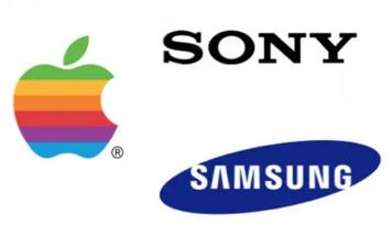 SONYとかいうAppleがiPhoneを発表する前から作る技術はあったのに市場を独占出来なかった理由www