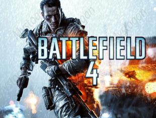 (悲報) 「バトルフィールド4」 最新DLC『Naval Strike』がPC/XboxOne版ともに配信延期!新たなリリース予定は4月上旬