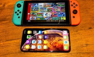 2008年日本人「iPhoneなんて売れるわけがない」2017年日本人「Switchなんて売れるわけがない」