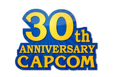 カプコンの最高傑作BEST10が決定したよ~ (´・ω・`)