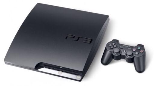 PS3があればPS4はいらない?ゲハ民の考察