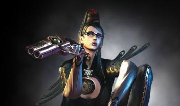 プラチナ稲葉氏「ベヨネッタ3はゲームの作り方の転換点になった」