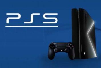 【速報】PS5、2020年末発売決定きたあああぁぁぁっ!!!