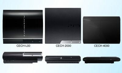 今PS3買うのってあり?