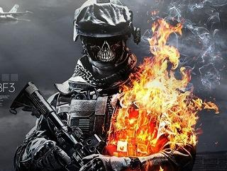 FPSユーザーが荒れすぎwww 気に入らない奴にメッセージ「住所教えろよクソガキ、実際に戦争教えてやるわ」