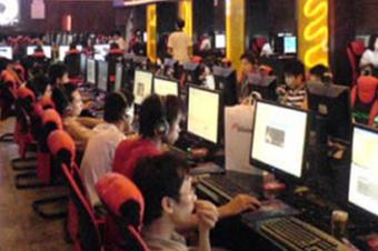 中国の「ゲーム依存症」ユーザーは1億人超え、しかし自分が依存症だと認めたユーザーは全体の0.02%