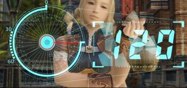PS4「ファイナルファンタジー12 ザ ゾディアック エイジ」 120秒でわかるFF12動画公開!公式自虐、 オイヨイヨwwww