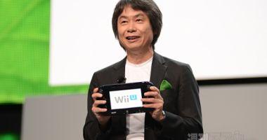 デベロッパーが現在開発中のコンソール PS4 26%、XB1 22%、WiiU ・・・6% 「これでもWiiU開発者は去年より増えた」