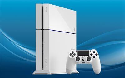 PS4を買うか、NXが出るまで待つか悩む・・・