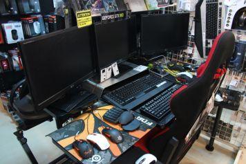 【悲報】PCでゲームするメリットが全くないという事実