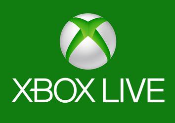 【衝撃】XboxLiveユーザー9000万人突破、ゲーパス効果で昨年+2200万人PS4 7000万人を追い抜く