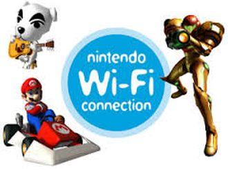 「ニンテンドーWi-Fiコネクション」 本日5/20をもってDS/Wii向けネットワークサービスを終了!「ポケモンBW2」などのネット機能の利用が不可に