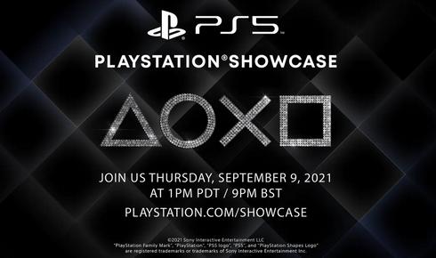 【反撃開始】PS新作ソフト大発表会イベント『Playstation Showcase』、開催決定キタ━━━⎛´・ω・`⎞━━━ッ!!