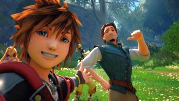 【朗報】ワイ、PS4の積みゲーが多すぎて消化しきれない