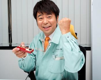 【朗報】ゲームセンターCX、新シーズンからPS2解禁へ
