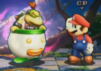 「大乱闘スマッシュブラザーズ」 3DS版まとめ動画2本! 『最後の切り札動画集』『カービィコピー能力まとめ』