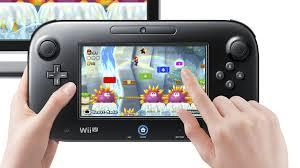 Wii UのVCで配信して欲しいソフト挙げてって1000目指そうぜwwww