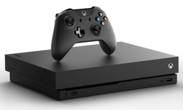 【衝撃】今週XboxOneを買ったやつが49人いるという事実wwww