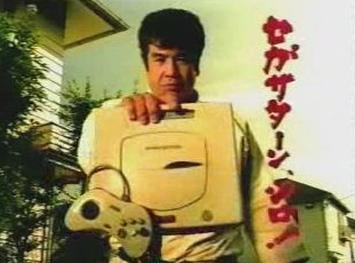 3DS「プロジェクトクロスゾーン2」 に『せがた三四郎』参戦決定 キタ━━━(゜∀゜)━━━ッwwwww!!